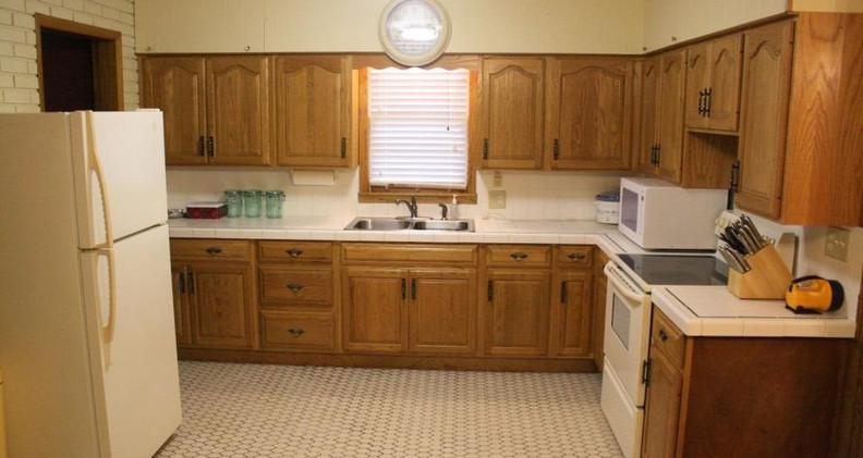 1426 Bainbridge kitchen.jpg