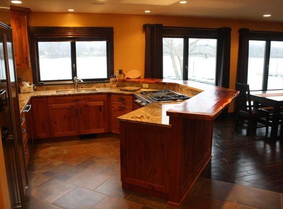 116 Dorn kitchen .jpg