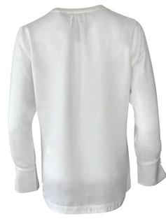 Silkeskjorten nr 3103