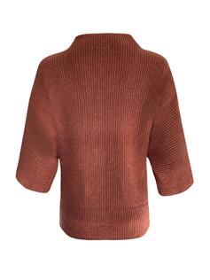 Pullover vn.r 5516