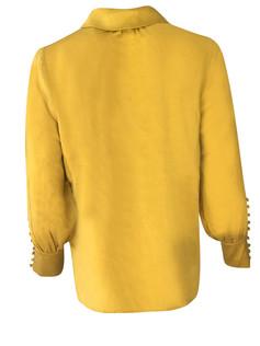 Silkeskjorte nr 3105