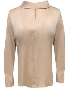 Silke bluse vnr 5112