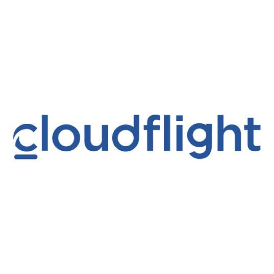 Cloudflight.jpg