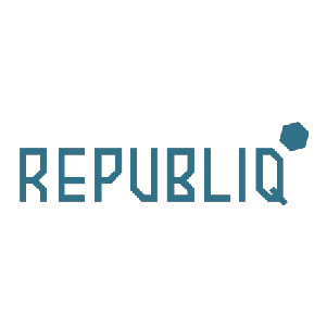 Republiq-100.jpg
