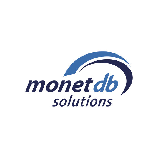MonetDB Solutions.jpg