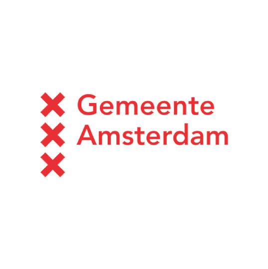 Gemeente Amsterdam.jpg