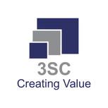 3SC Analytics.jpg