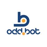Odd.bot.jpg