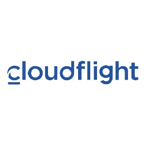 Cloudflight-100.jpg