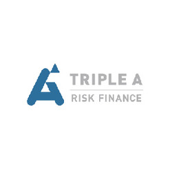 Triple A Risk Finance-100.jpg