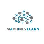 Machine2Learn.jpg