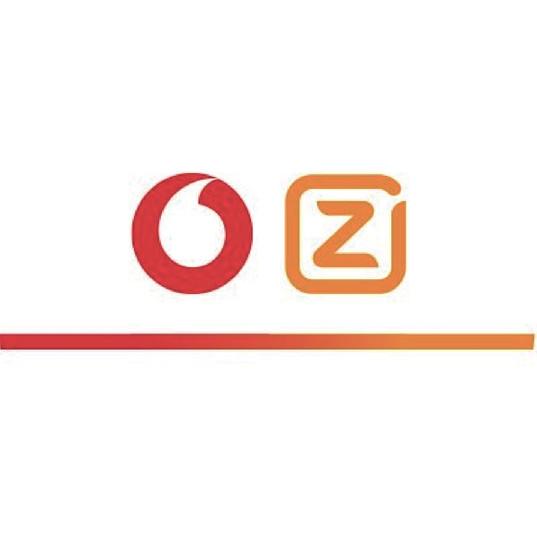 VodafoneZiggo.jpg
