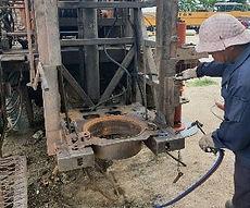 Heavy machine repair.jpg