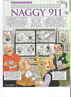 Mad Magazine Nanny 911 Spoof. 001.jpg