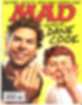 Mad Magazine Nanny 911 Spoof..jpg