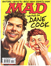 Mad Magazine Nanny 911 Spoof..jpg