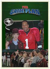 Game Plan Yvonne 10_2007.jpg