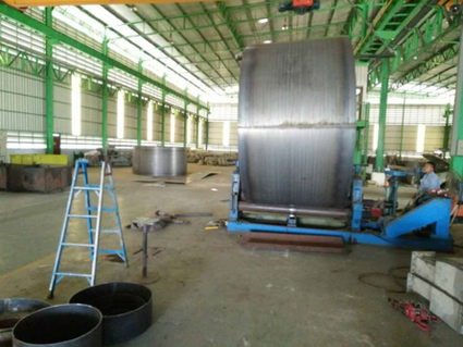 FABRICATION WORK at Factory.png