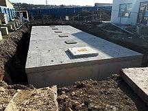 Concrete tank.jpg