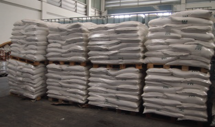 Chemical Powder Storage.png
