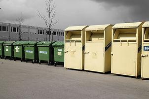 garbage-298774_1920.jpg