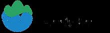 Anakod Logo cut background.png