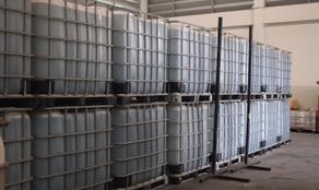 Chemical Liquid Storage.png