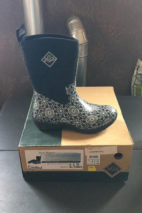 Muck Boots Arctic Weekender