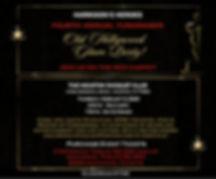 HH-Fundraiser_invite-final-top.jpg