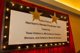 02.06.2020 Harrisons Heroes-(422).jpg