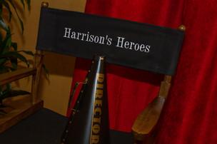 02.06.2020 Harrisons Heroes-(425).jpg