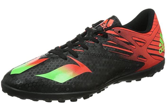 Adidas Men's Messi 15.4 Tf Football Boots