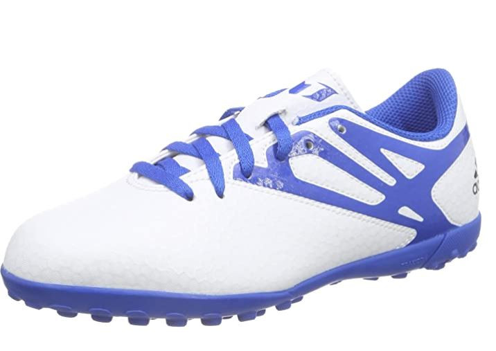 Adidas Messi 15.4 Turf, Boys' Football Boots