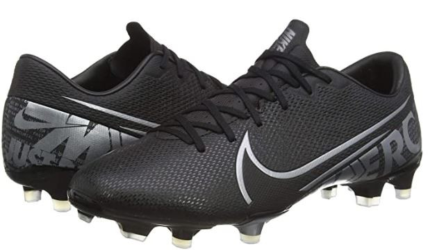 Nike Unisex Adults Mercurial Vapor 13