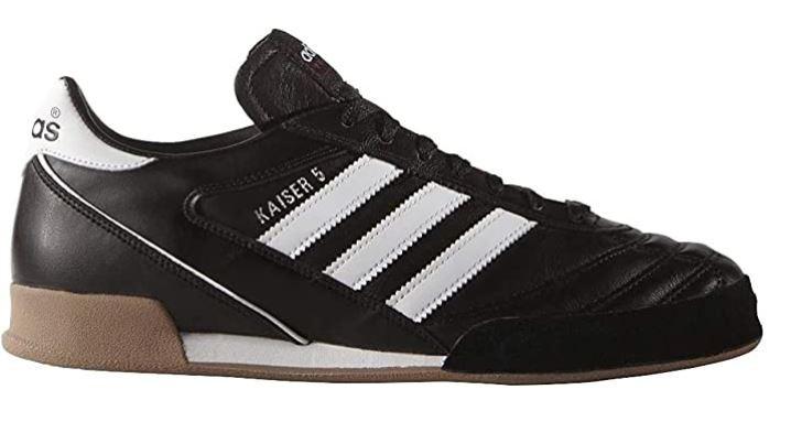 Adidas Kaiser 5 Goal Men's Football Shoes