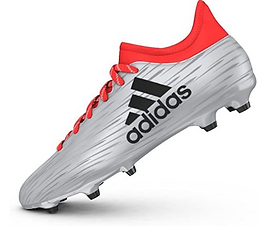 Firm Ground Football Boots.PNG