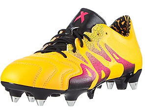 Soft Ground Football Boots.PNG