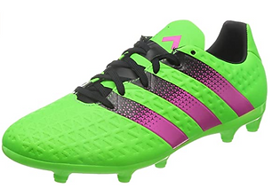 Artifical Ground Football Boot.PNG