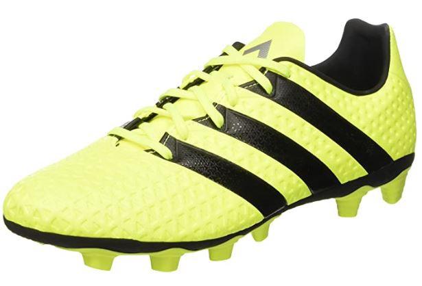 adidas Men's Ace 16.4 FxG Calcio Allenamento