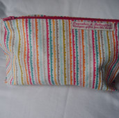 candy stripe cosmetic bag exterior.JPG