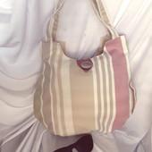 Strawberry Dream Bag