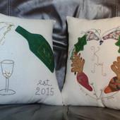 Celebration cushions.jpg