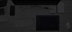 sbr desktop 1