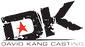 dkc-logo.png