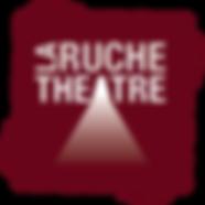 Laruche.png