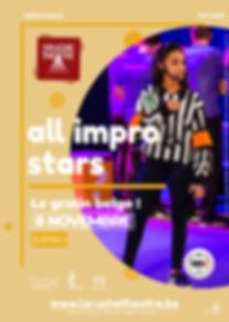 AllImproStars.jpg