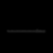 logo_poche_carré.png