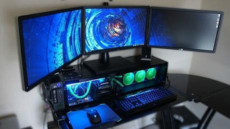 custom-computer-625x350.jpg