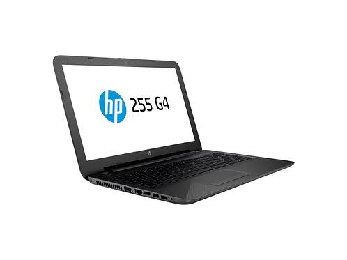 NOTEBOOK HP 255G4