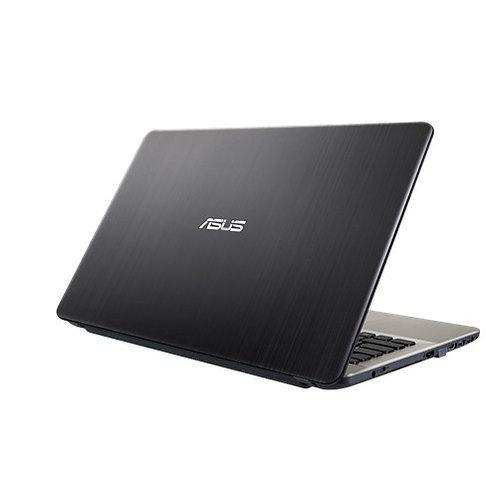 NOTEBOOK ASUS i3 SSD